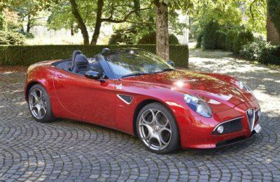 Alfa-Romeo-8C-Spider_1