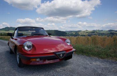 Alfa-Romeo-Spider-2.0._2