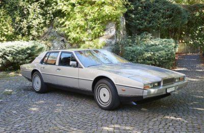 Lagonda-Saloon-Series-2_1
