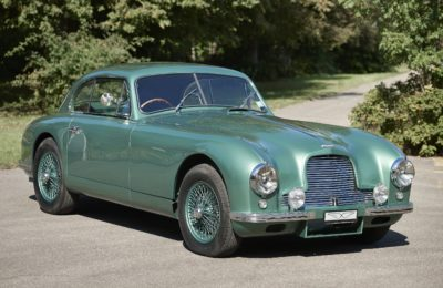 AM_DB2-4Coupe_1