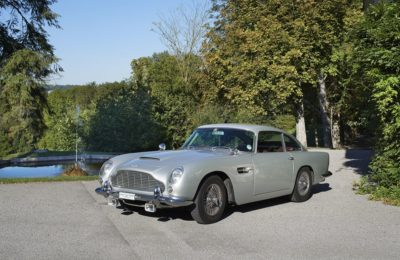 Aston-Martin-DB5_1