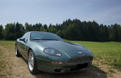 Aston-Martin-DB7_verdeckt