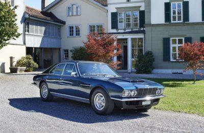 Lagonda-MP2301-Prototype_1