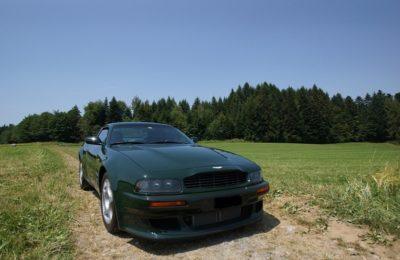 Aston-Martin-V600_verdeckt