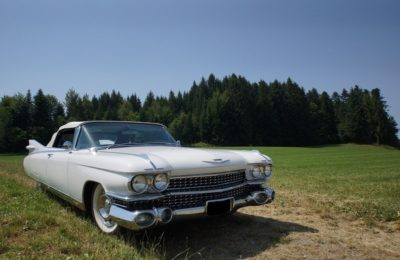 Cadillac-Eldorado-Biarritz-Convertible_verdeckt