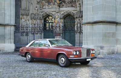 Rolls Royce_Camargue_1
