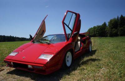 Lamborghini._verdeckt