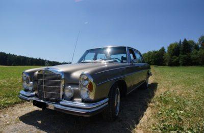 Mercedes-Benz-300-SEL_verdeckt