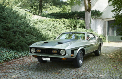 Ford Mustang_Mach1_1