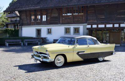 Plymouth-Belvedere-3.9-V8_1