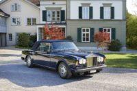 Rolls-Royce-Corniche_1