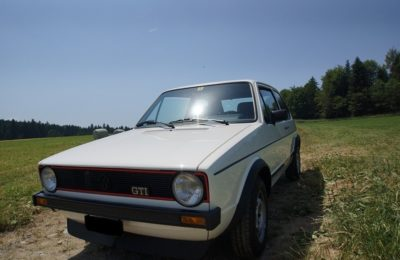 VW-Golf-GTI-1_verdeckt